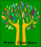 Green Clean Mara is on Facebook